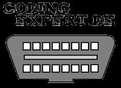 Zugang zu den Inhalten auf der Coding-Expert.de - Webseite